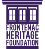 Frontenac Heritage Foundation
